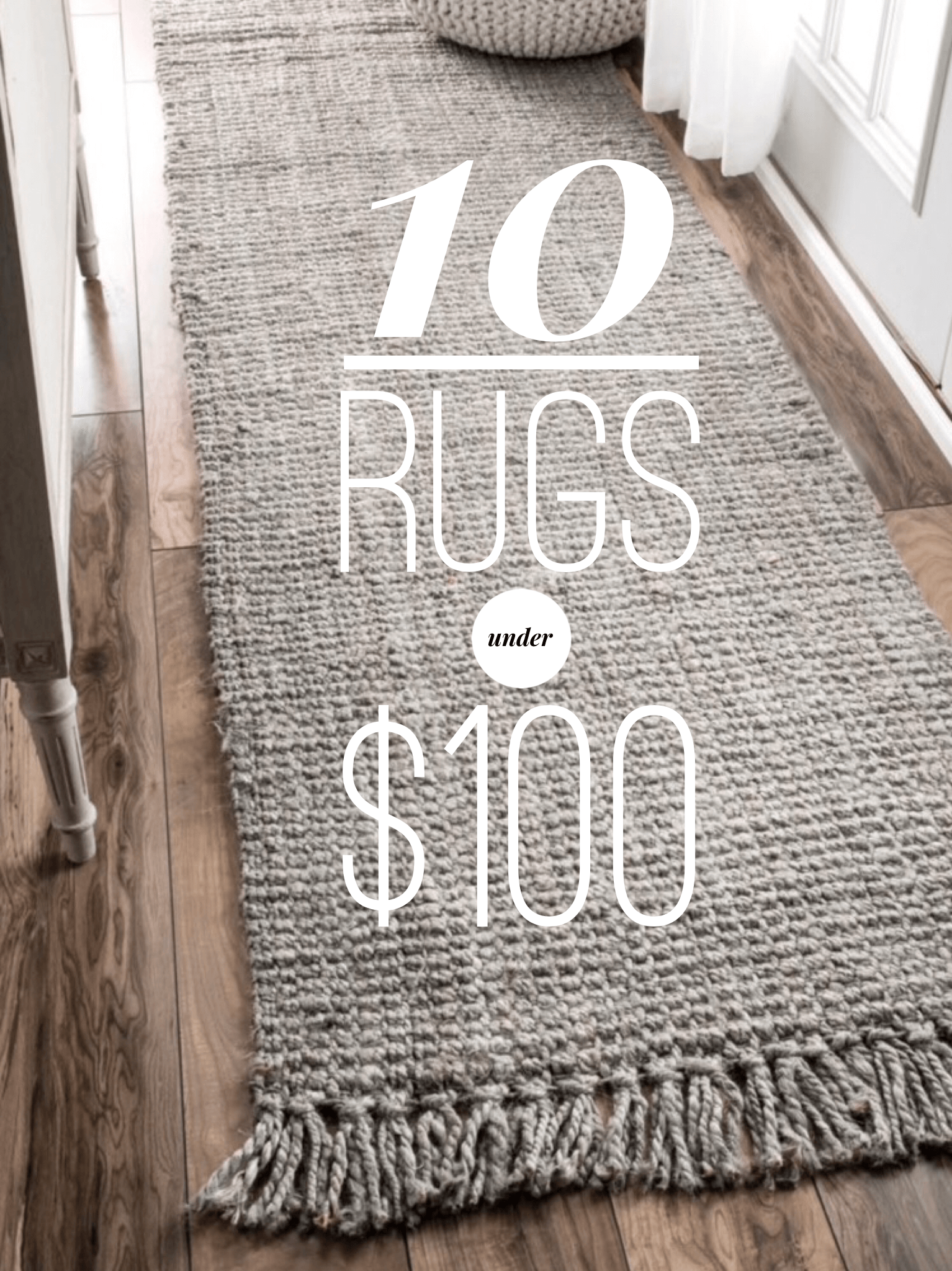 looking overstock over pretty simple great jenny steffens debate rugs decoration hobick is the com rug