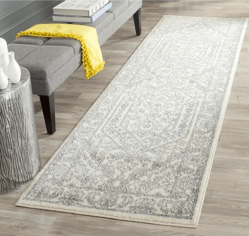 Overstock Spring Black Friday Sale 10 Rugs Under 100